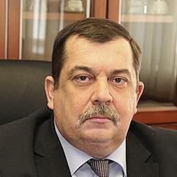 Аникушин Сергей Александрович