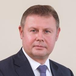 Aleksandr   Gerasimenko