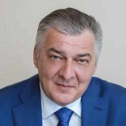 Andrei   Bylinin