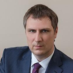 Кудашев Виктор Николаевич