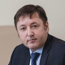 Sergey  Moiseenko