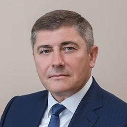 Рыбкин Дмитрий Васильевич