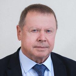 Victor  Gerasimenko